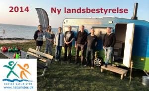 landsbestyrelse2014-300x183