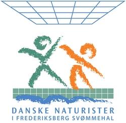 DN-FS Logo_web