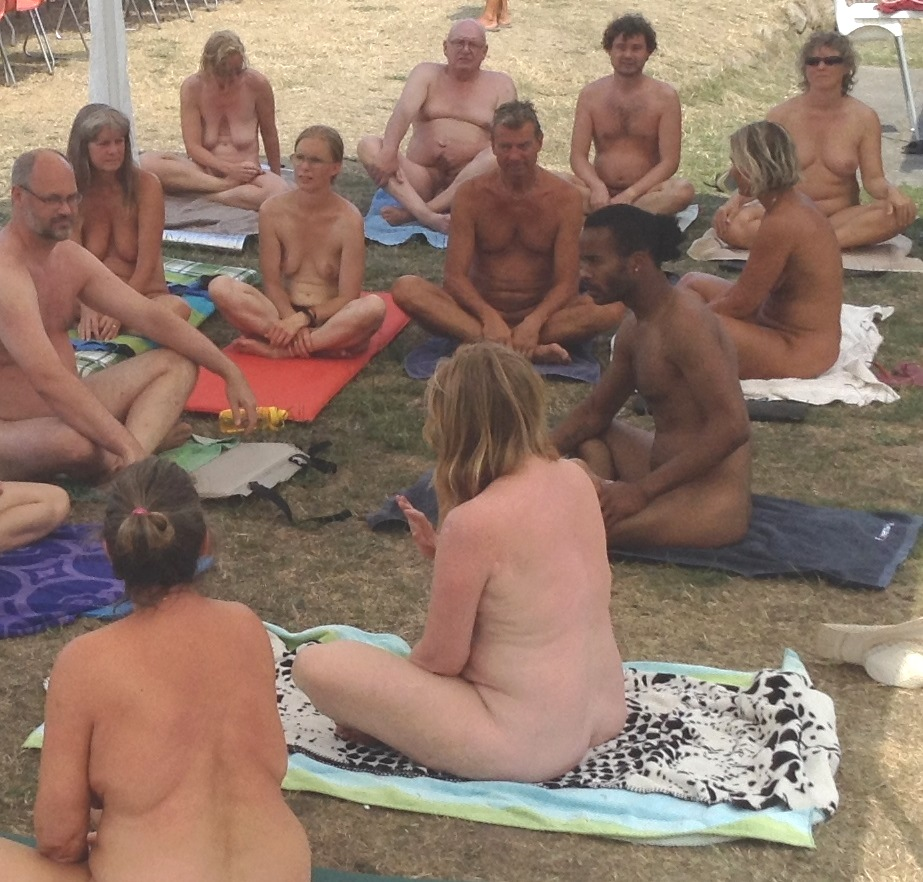 callgirls københavn nøgen sauna Danmark