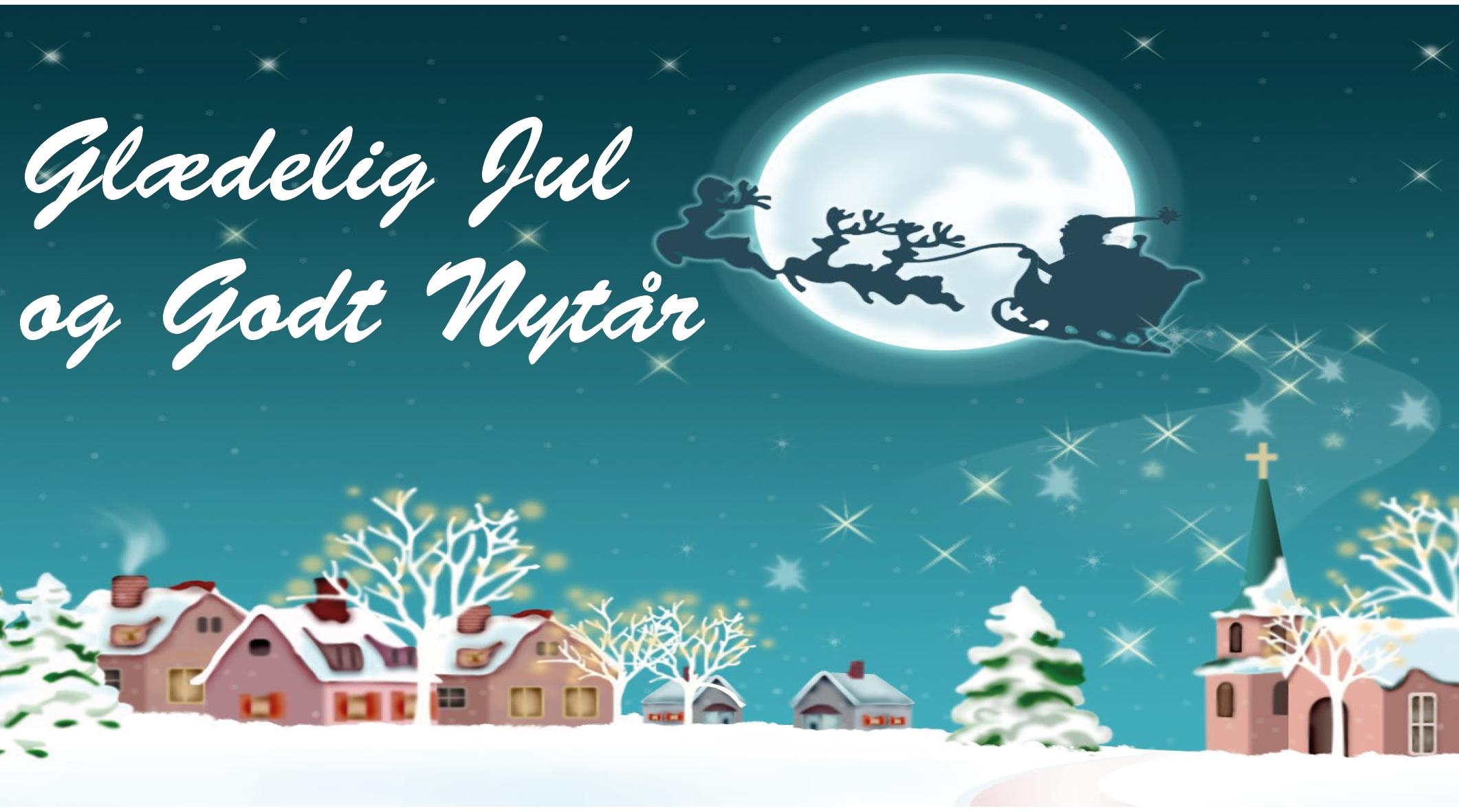 Julekort_hilsen2