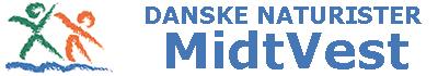 Danske Naturister MidtVest