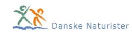 Danske Naturister Fyn