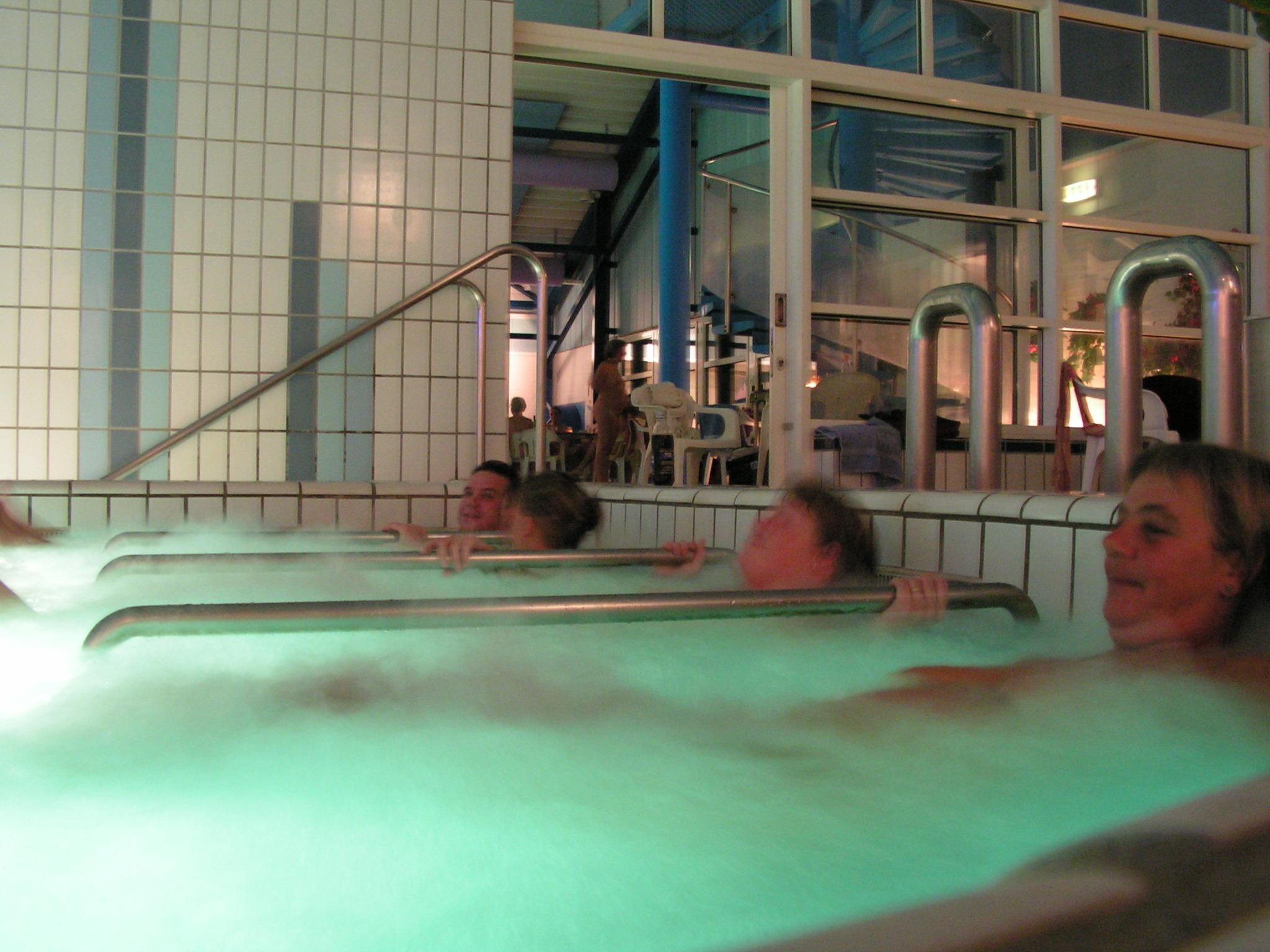 swingerklub aalborg solcenter frederiksberg