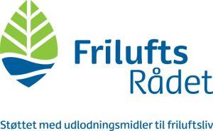 fr_logo_byline_rgb_a4
