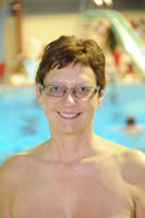 Susanne Lindberg