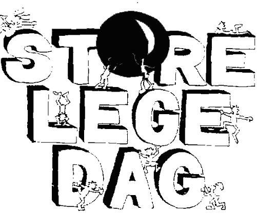 storelegedag_logo