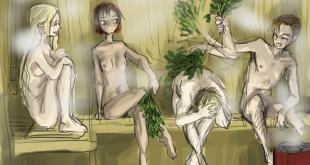 sauna_by_tomaattikastike-d6c90vf-1