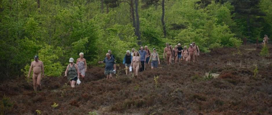 danske pornopiger escortpiger i nordjylland