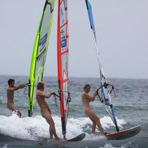 nude-windsurf_1502392i