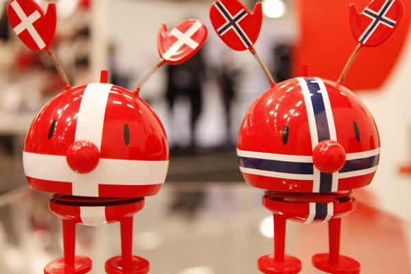 match norge xklub dk