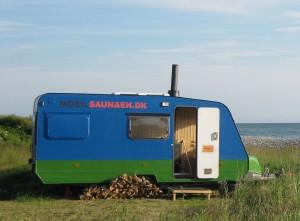 Strandturné 2014:  @ Vesterlyng strand, Sjælland | Føllenslev | Danmark