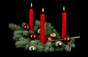 Julemarked og julehygge på Solbakken @ Solbakken
