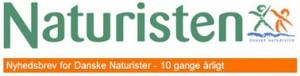 Naturisten_Logo