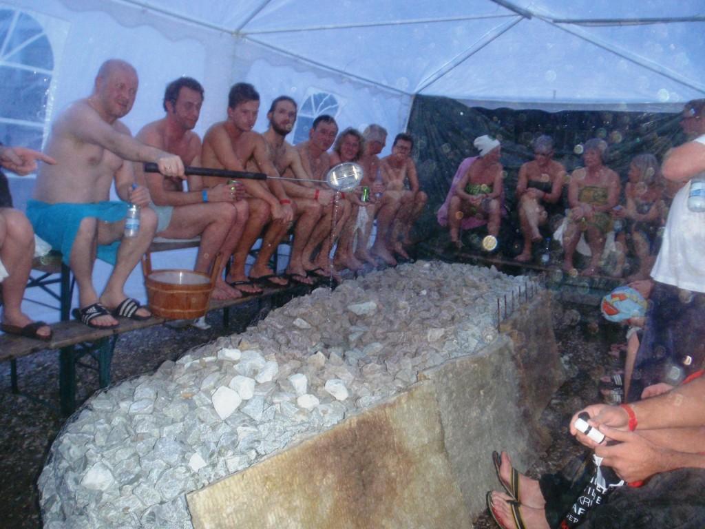 nøgen sauna københavn lemfældig