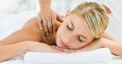 massage nørresundby dansk bondage