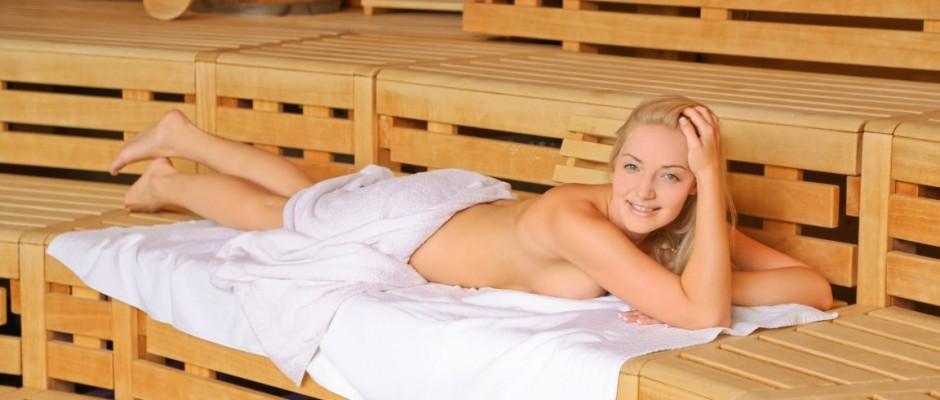 massage guide swing erhververen
