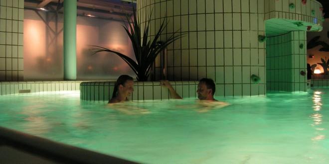 tantra nordjylland milf massage sex tilbud