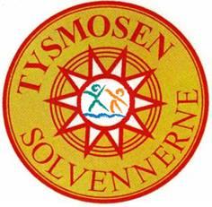 DN årsmøde @ Tysmosen | Smørum | Danmark