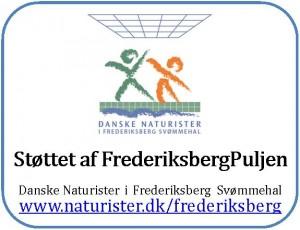 Støttet af FrederiksbergPuljen