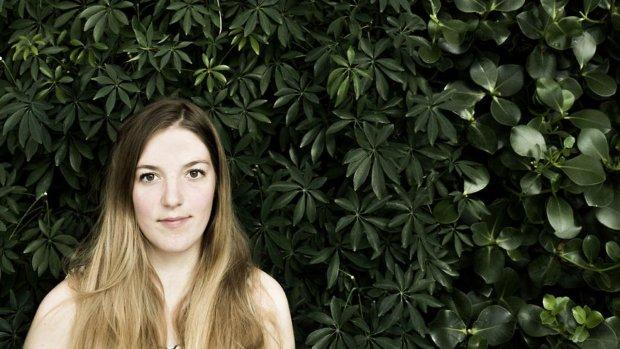 Nordisk Film Kolding bryster vokser