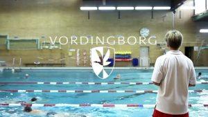 Naturist svømning i Vordingborg @ Vordingborg svømmehal | Vordingborg | Danmark