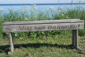 DN Østjylland / NFJ Kysing sommertræf @ NFJ Kysing | Odder | Danmark