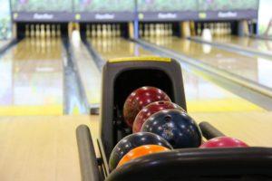 Nøgenbowling i Haslev @ Haslev Bowlingcenter | Haslev | Danmark