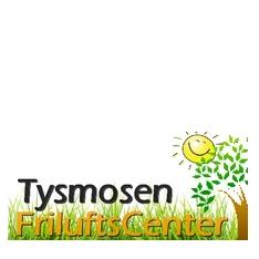 SommerGus På Tysmosen FrluftsCenter @ Tysmosen FrluftsCenter | Smørum | Danmark